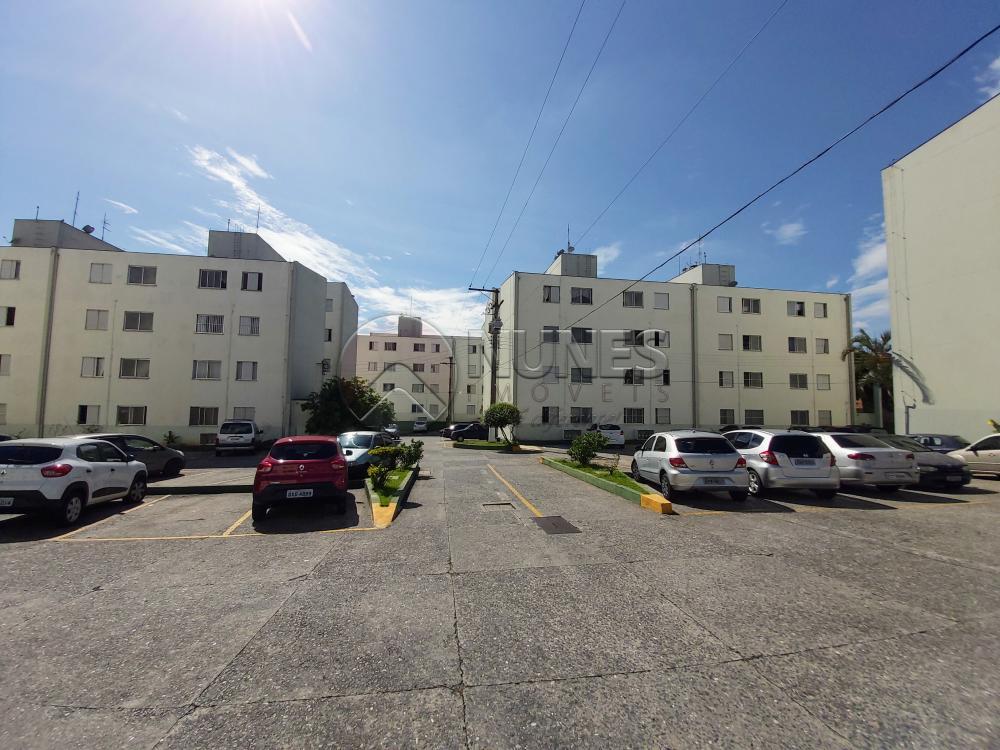 Comprar Apartamento / Padrão em Osasco apenas R$ 185.000,00 - Foto 16