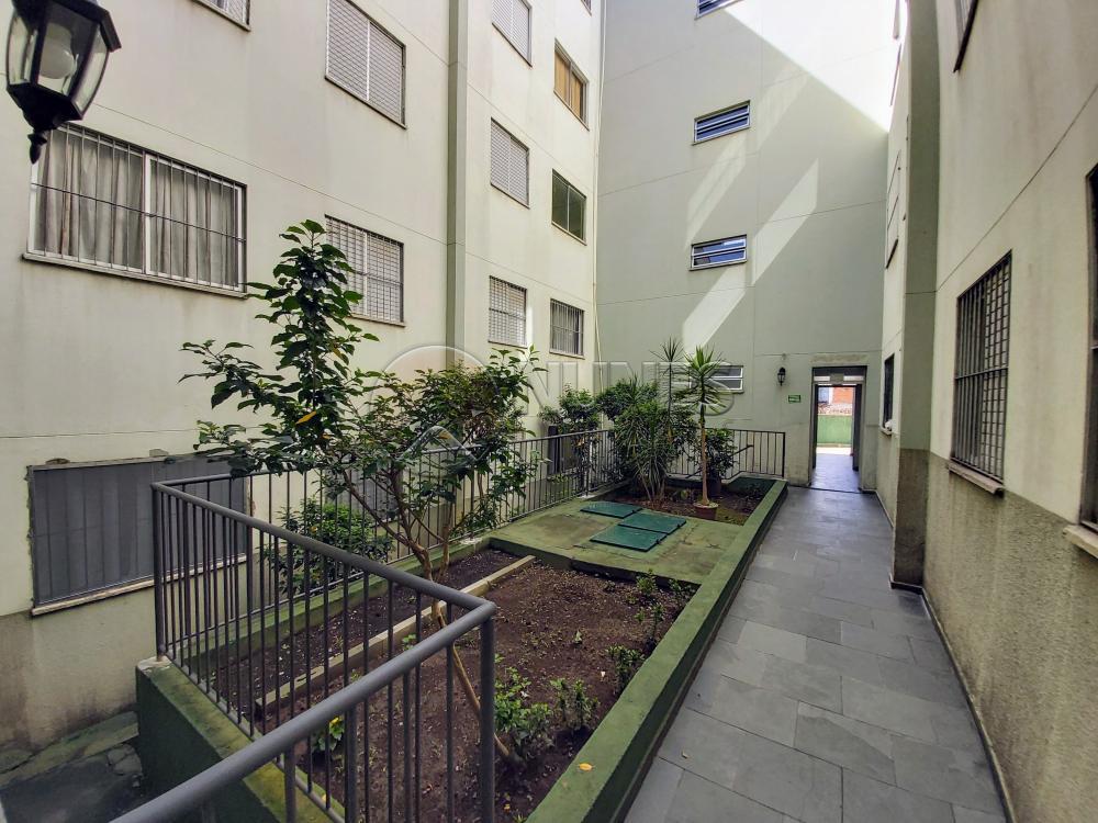 Comprar Apartamento / Padrão em Osasco apenas R$ 185.000,00 - Foto 17