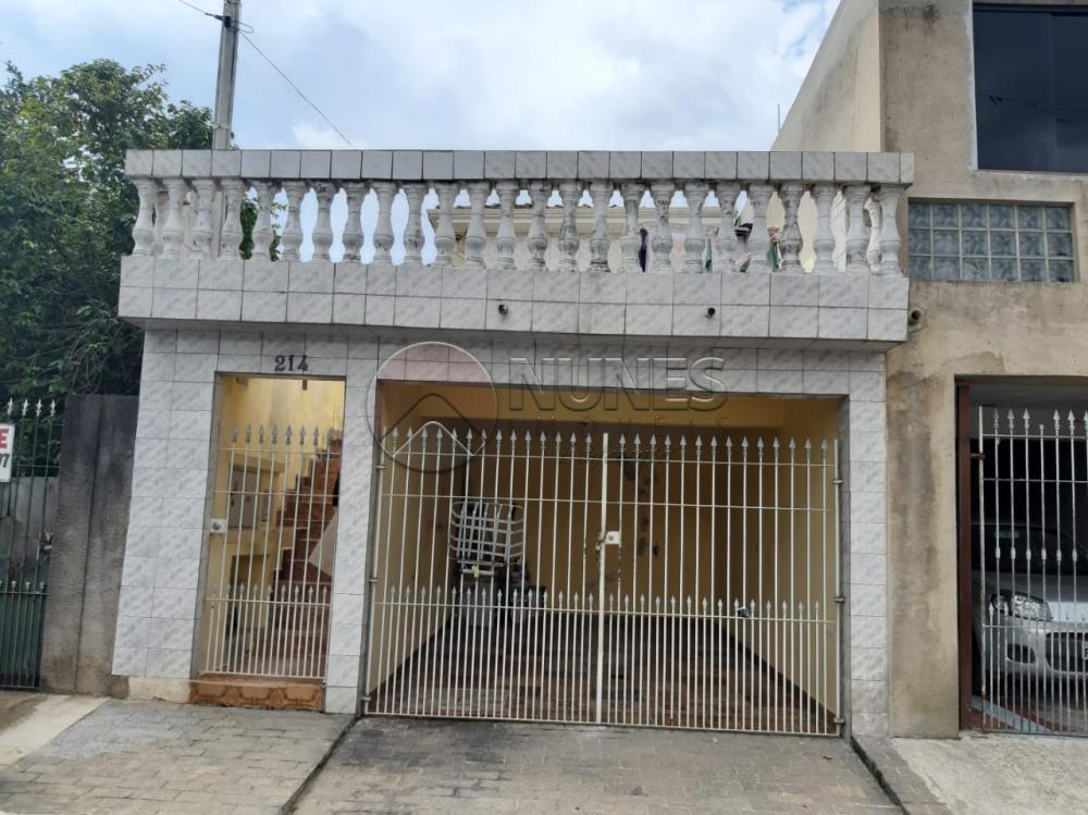 Comprar Casa / Assobradada em Osasco apenas R$ 350.000,00 - Foto 1