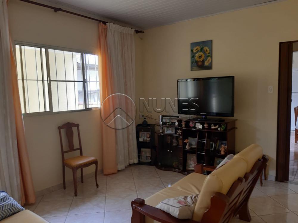 Comprar Casa / Assobradada em Osasco apenas R$ 350.000,00 - Foto 12