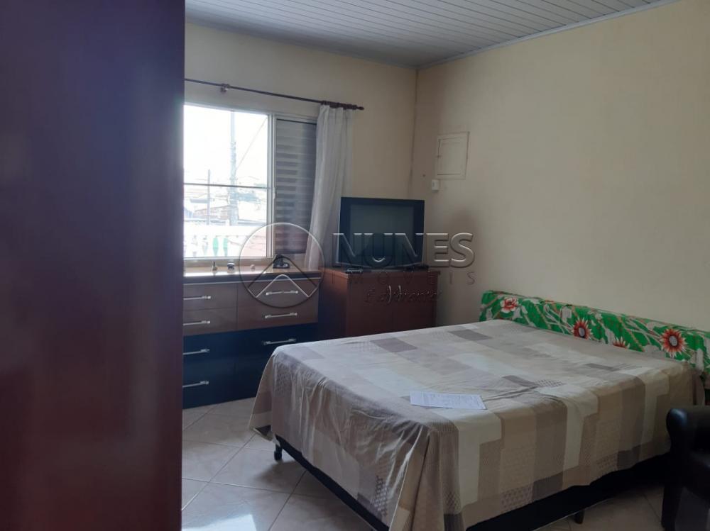 Comprar Casa / Assobradada em Osasco apenas R$ 350.000,00 - Foto 14