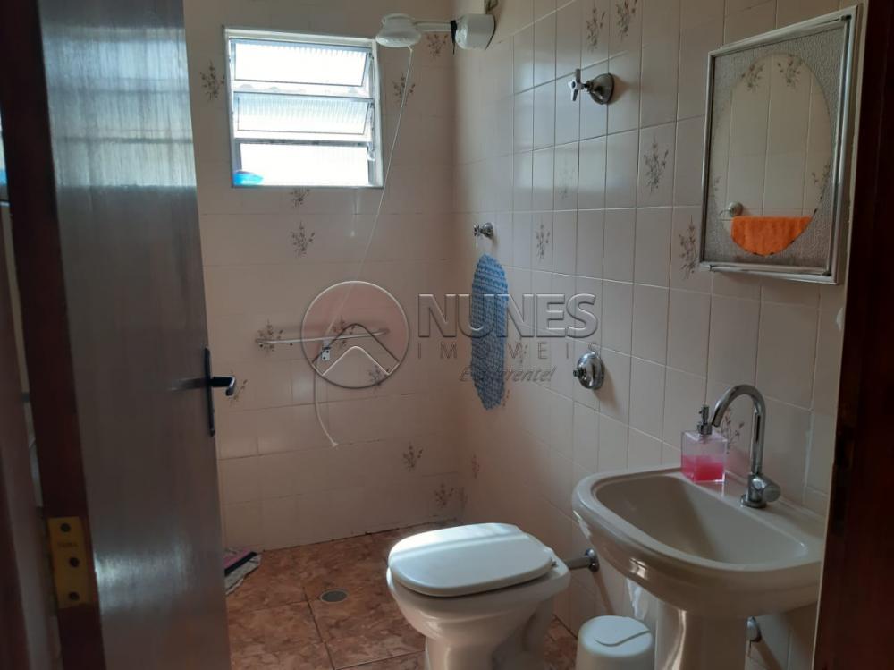 Comprar Casa / Assobradada em Osasco apenas R$ 350.000,00 - Foto 16