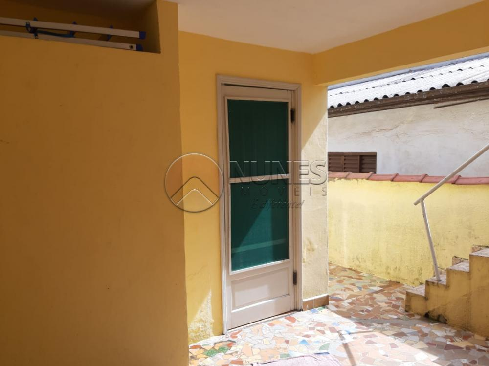 Comprar Casa / Assobradada em Osasco apenas R$ 350.000,00 - Foto 17