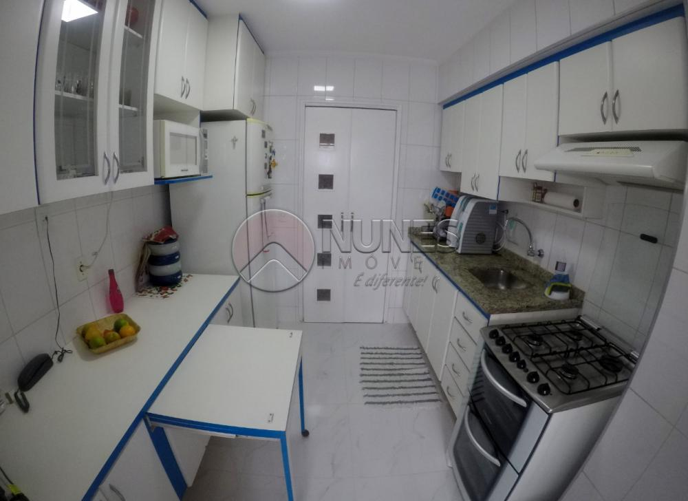 Comprar Apartamento / Padrão em São Paulo apenas R$ 690.000,00 - Foto 7