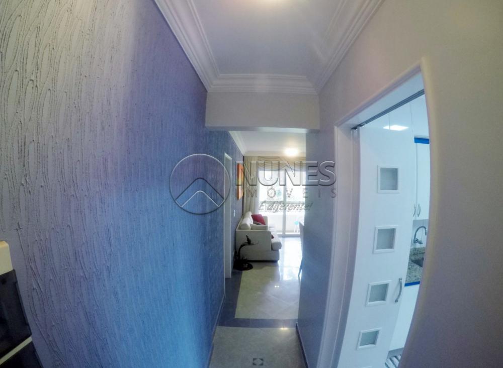 Comprar Apartamento / Padrão em São Paulo apenas R$ 690.000,00 - Foto 9