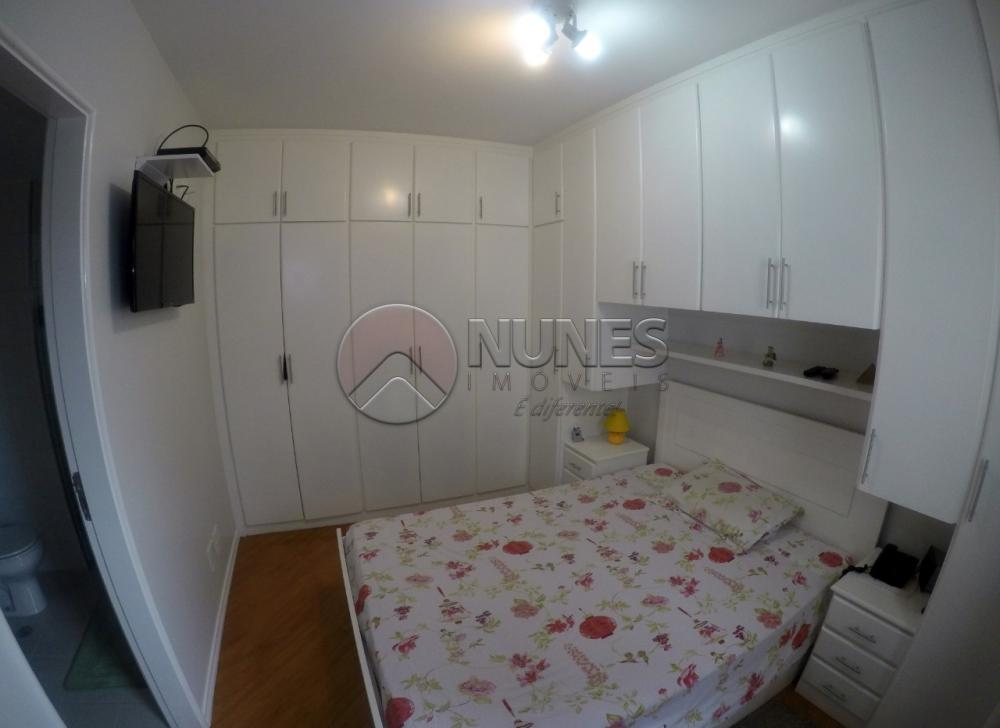 Comprar Apartamento / Padrão em São Paulo apenas R$ 690.000,00 - Foto 10