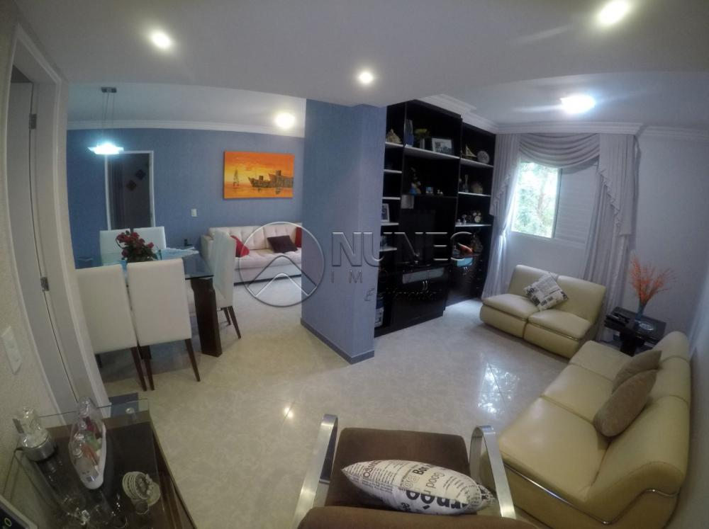Comprar Apartamento / Padrão em São Paulo apenas R$ 690.000,00 - Foto 3
