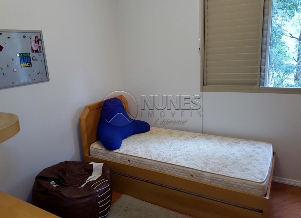 Comprar Apartamento / Padrão em São Paulo apenas R$ 690.000,00 - Foto 13