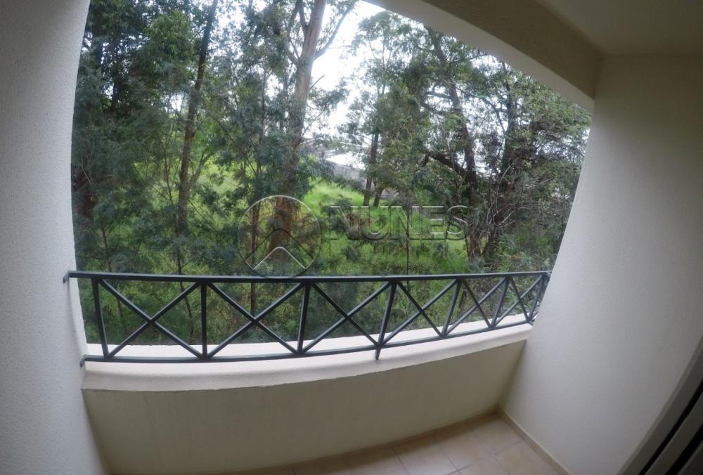 Comprar Apartamento / Padrão em São Paulo apenas R$ 690.000,00 - Foto 12