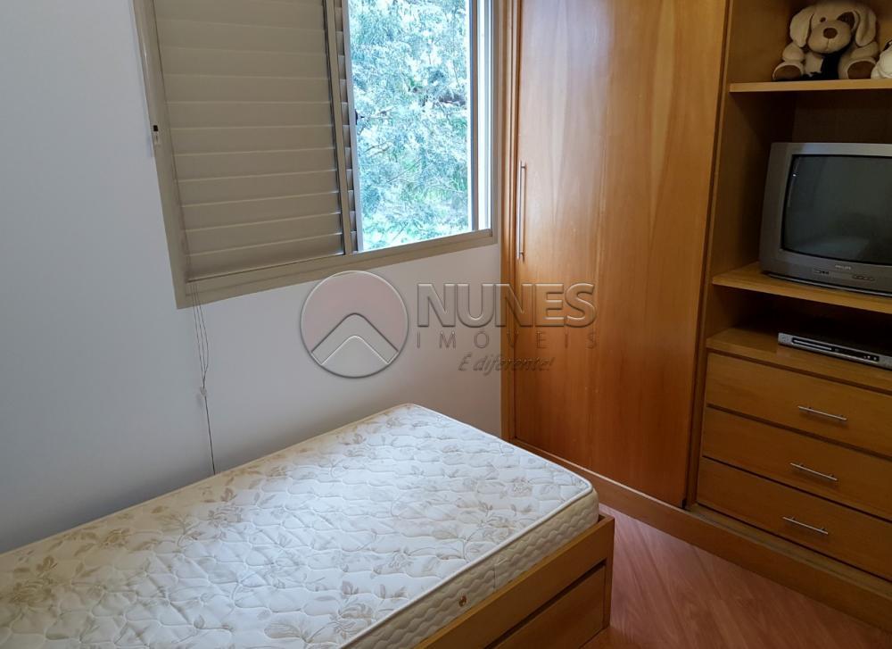 Comprar Apartamento / Padrão em São Paulo apenas R$ 690.000,00 - Foto 15