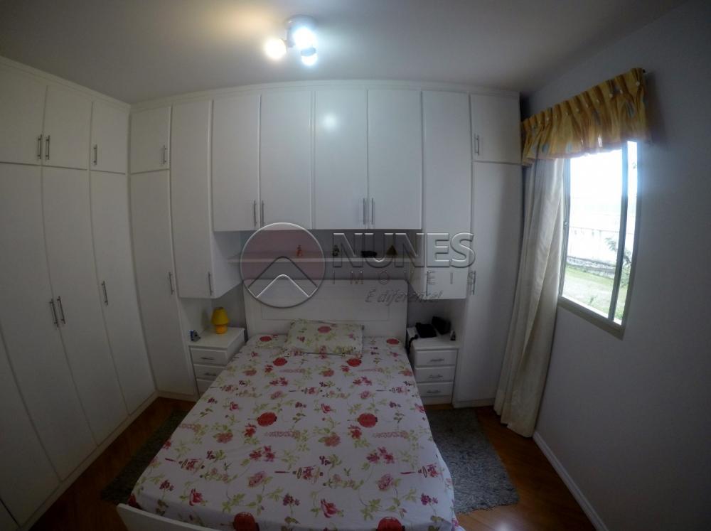 Comprar Apartamento / Padrão em São Paulo apenas R$ 690.000,00 - Foto 14