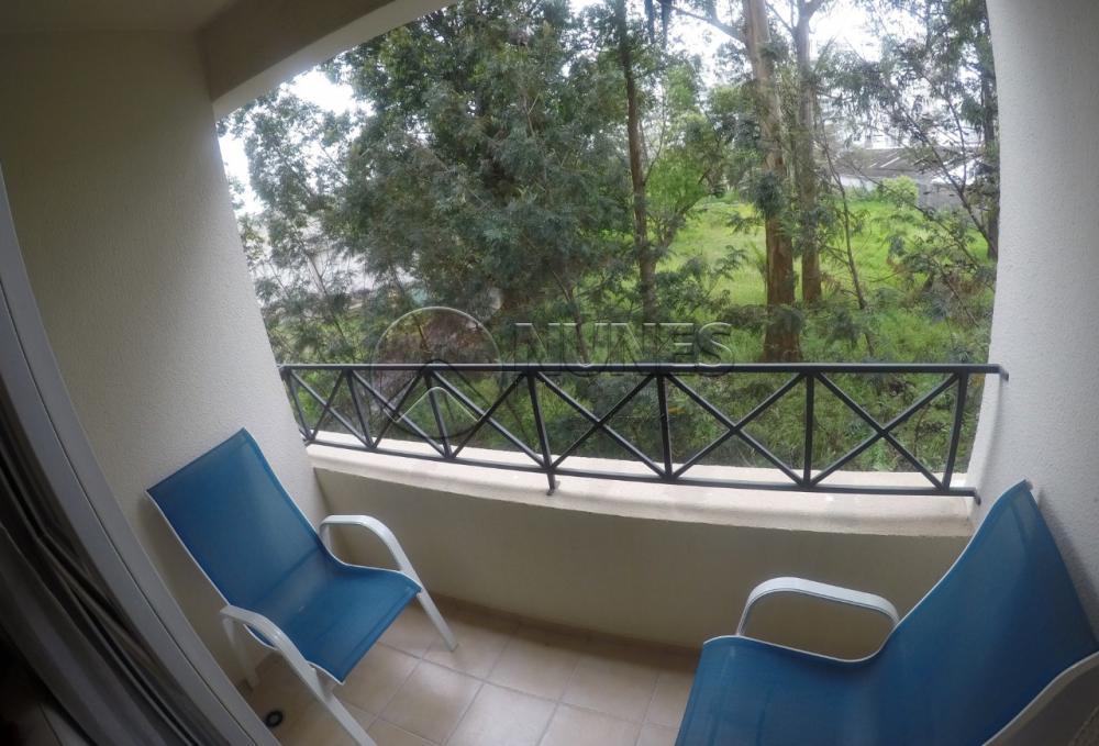 Comprar Apartamento / Padrão em São Paulo apenas R$ 690.000,00 - Foto 16