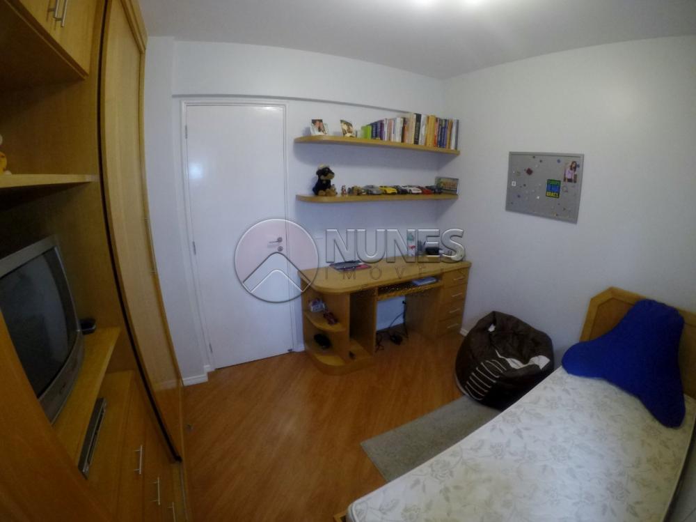 Comprar Apartamento / Padrão em São Paulo apenas R$ 690.000,00 - Foto 17