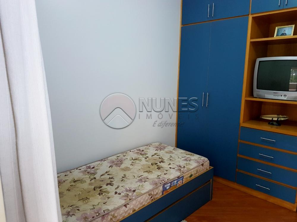 Comprar Apartamento / Padrão em São Paulo apenas R$ 690.000,00 - Foto 18
