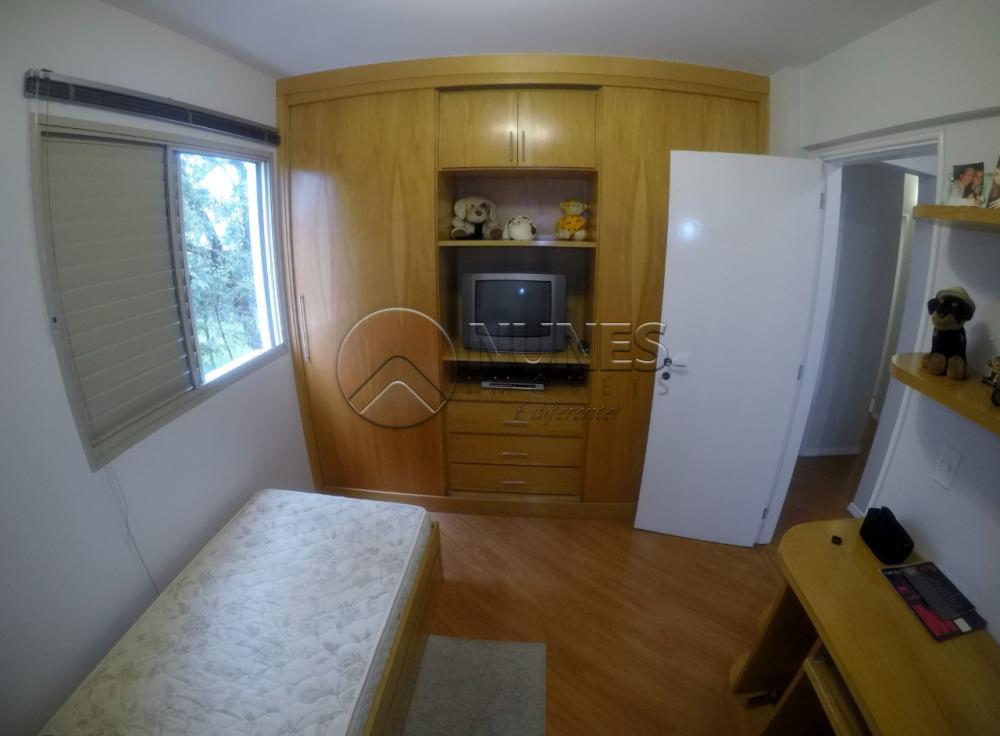 Comprar Apartamento / Padrão em São Paulo apenas R$ 690.000,00 - Foto 19