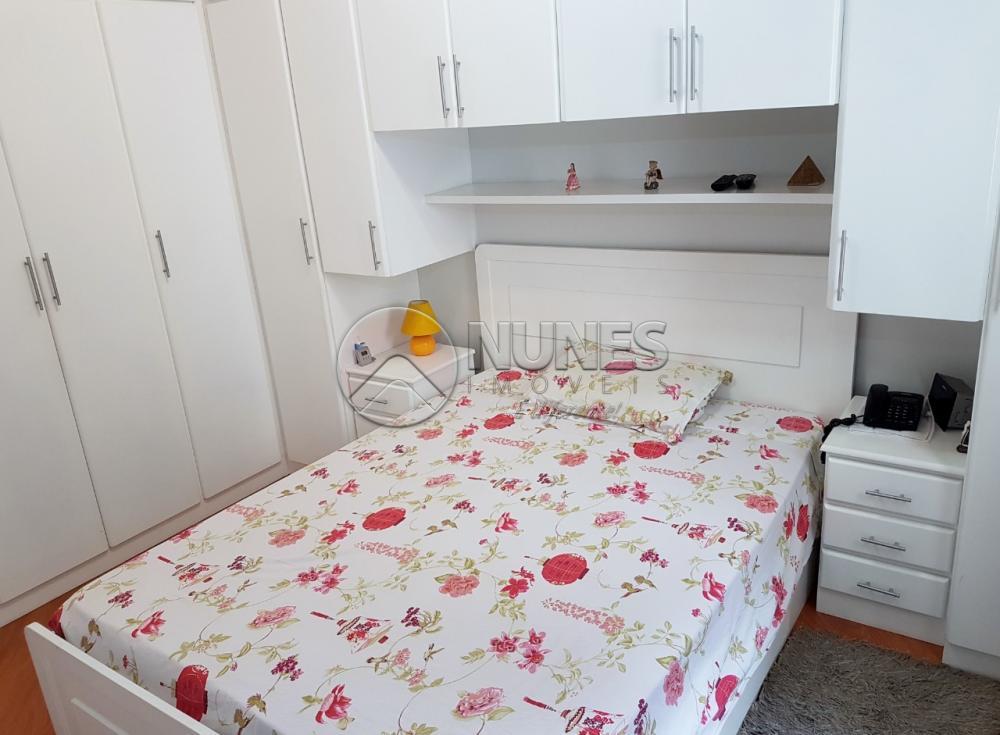 Comprar Apartamento / Padrão em São Paulo apenas R$ 690.000,00 - Foto 20