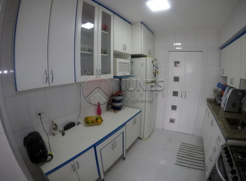 Comprar Apartamento / Padrão em São Paulo apenas R$ 690.000,00 - Foto 8