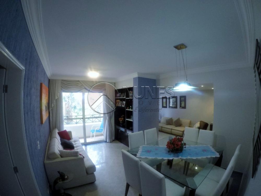 Comprar Apartamento / Padrão em São Paulo apenas R$ 690.000,00 - Foto 4
