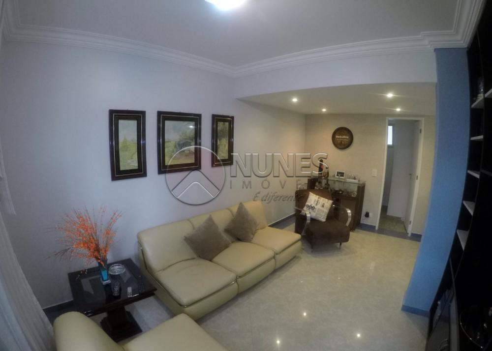 Comprar Apartamento / Padrão em São Paulo apenas R$ 690.000,00 - Foto 6