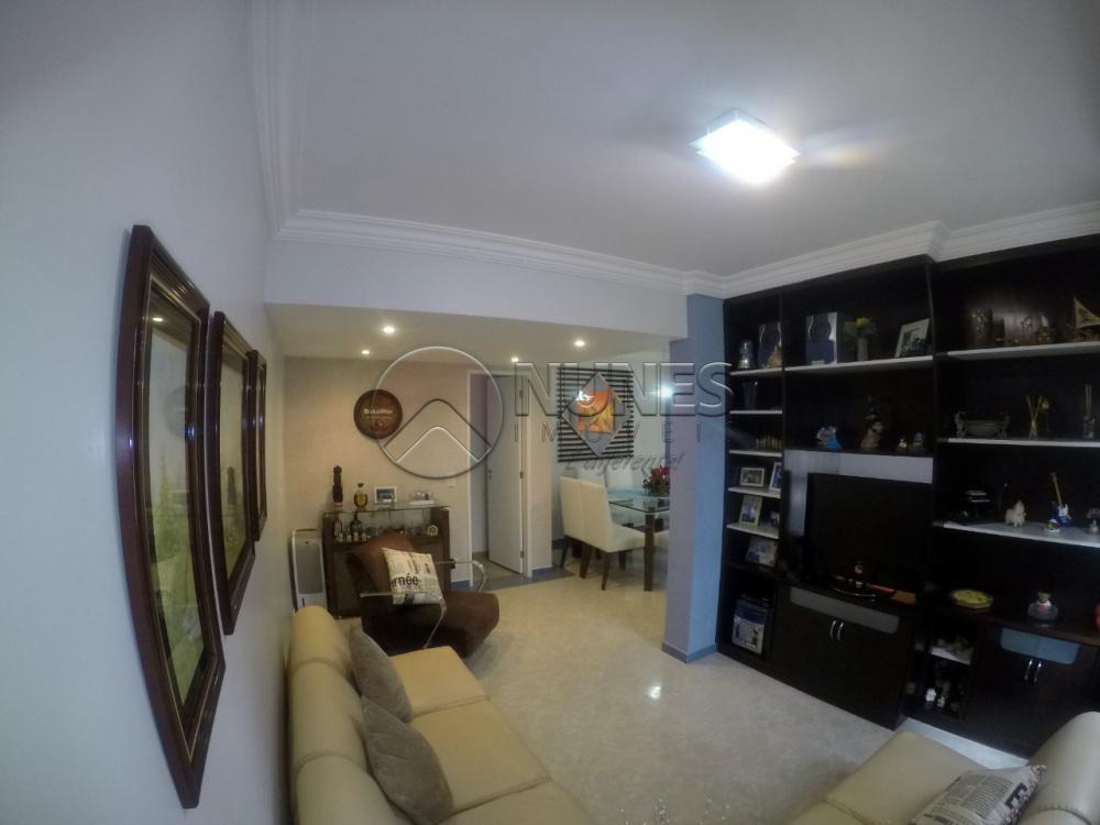 Comprar Apartamento / Padrão em São Paulo apenas R$ 690.000,00 - Foto 5