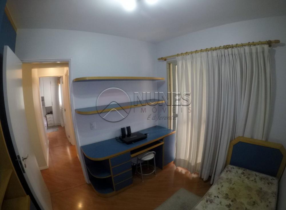 Comprar Apartamento / Padrão em São Paulo apenas R$ 690.000,00 - Foto 21