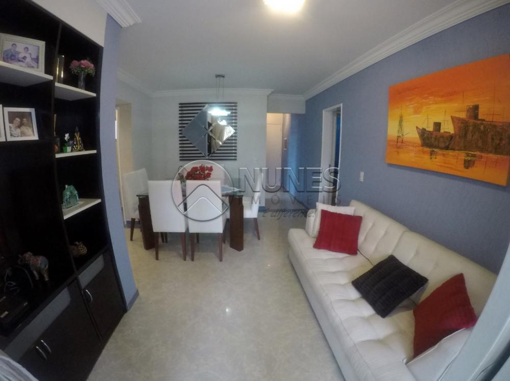 Comprar Apartamento / Padrão em São Paulo apenas R$ 690.000,00 - Foto 2
