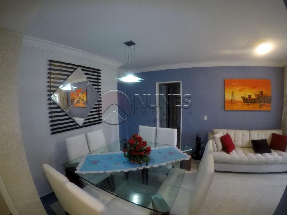 Comprar Apartamento / Padrão em São Paulo apenas R$ 690.000,00 - Foto 1