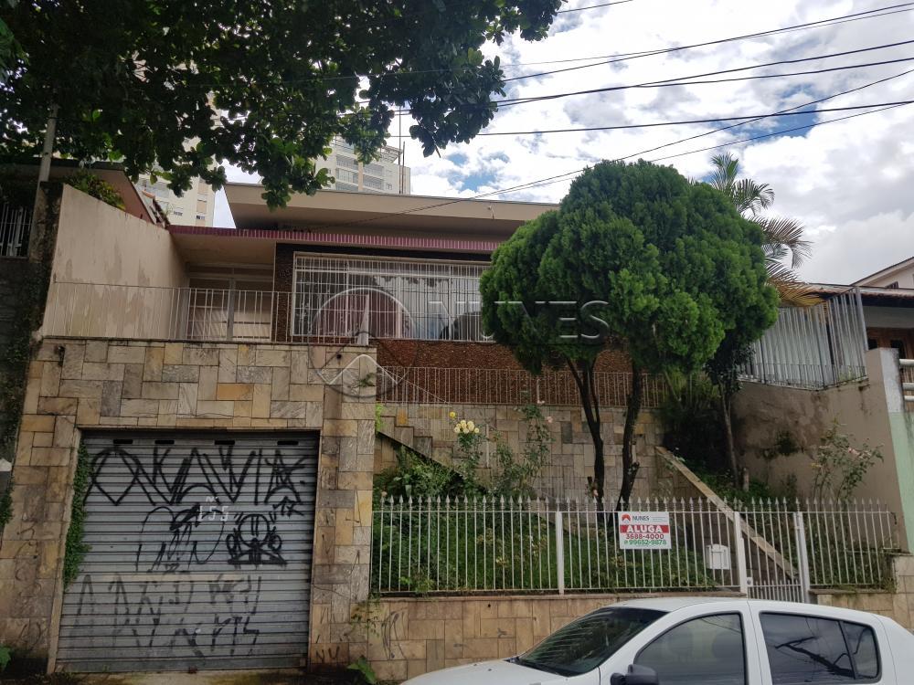 Alugar Casa / Assobradada em Osasco apenas R$ 2.400,00 - Foto 1
