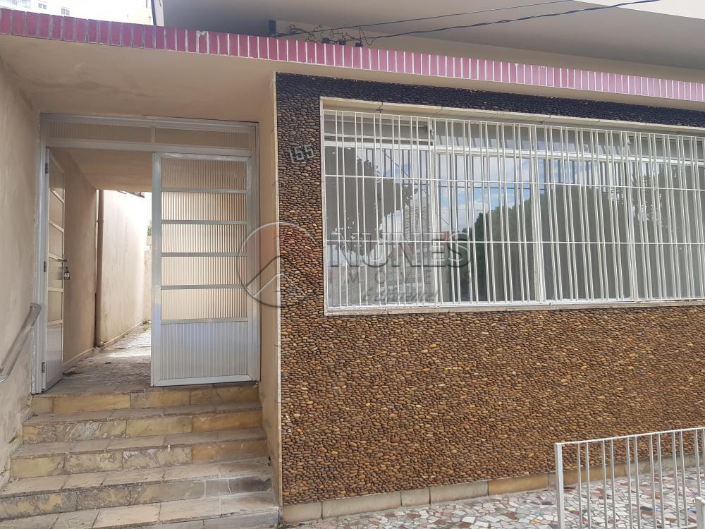 Alugar Casa / Assobradada em Osasco apenas R$ 2.400,00 - Foto 2