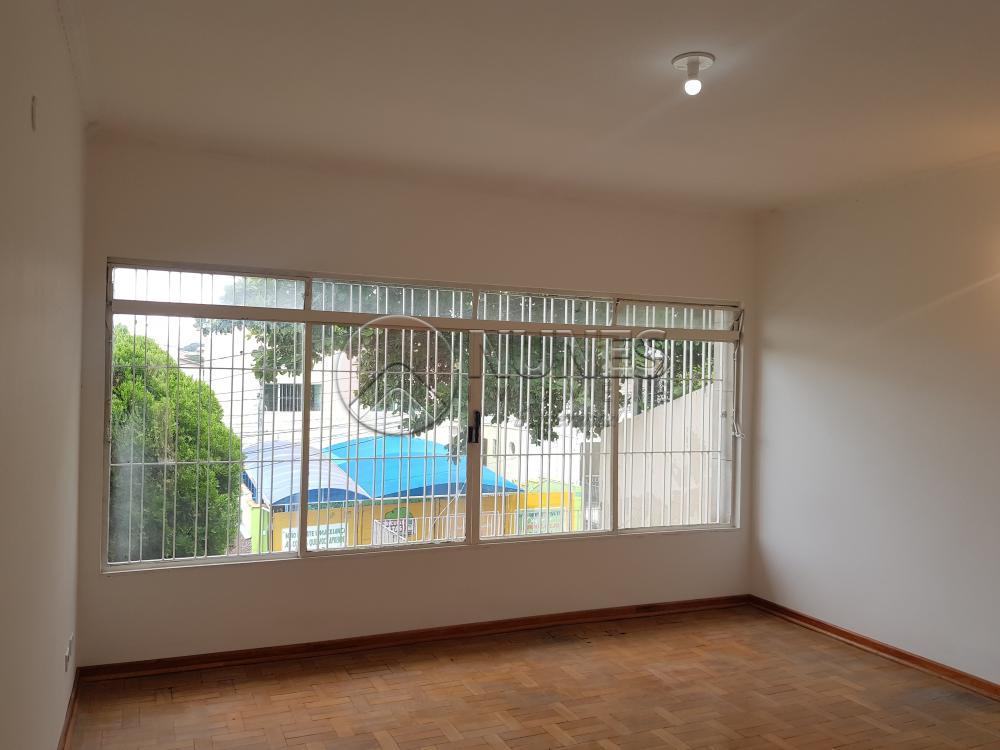 Alugar Casa / Assobradada em Osasco apenas R$ 2.400,00 - Foto 4