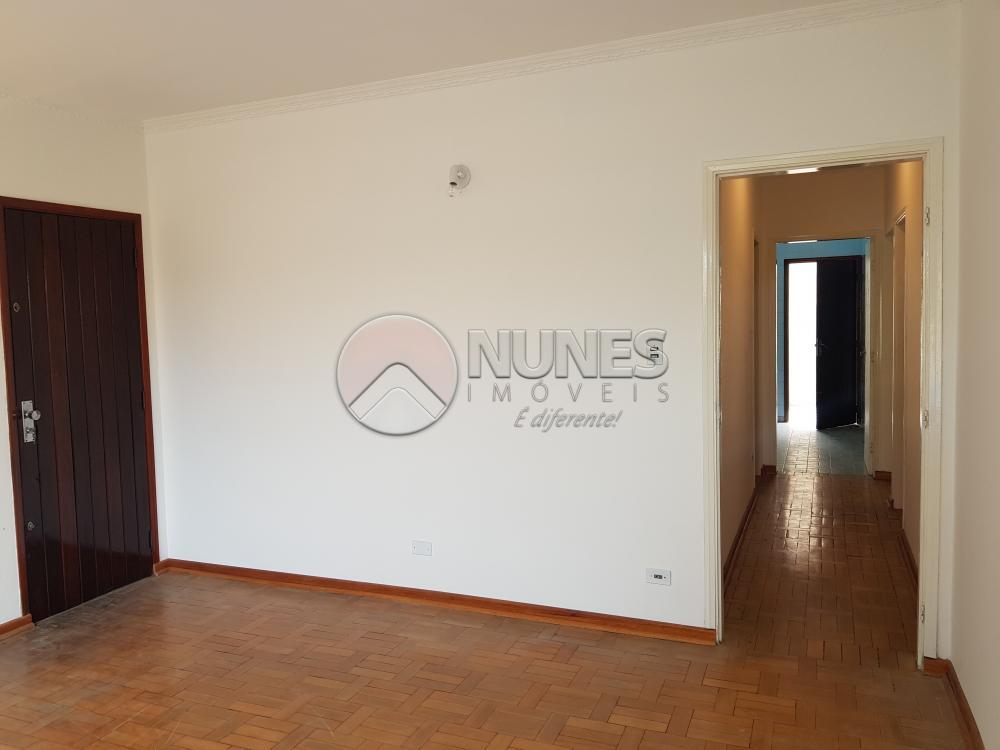 Alugar Casa / Assobradada em Osasco apenas R$ 2.400,00 - Foto 5