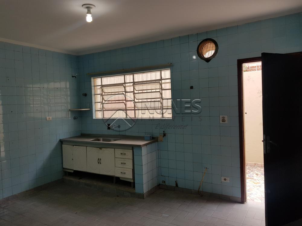Alugar Casa / Assobradada em Osasco apenas R$ 2.400,00 - Foto 6