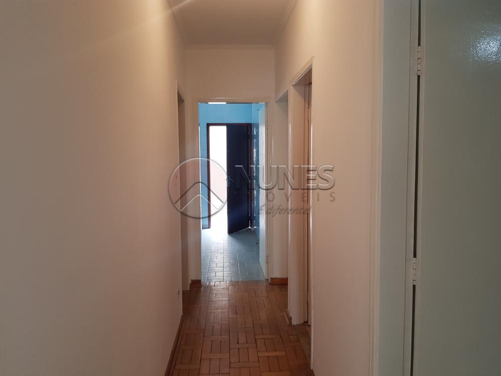 Alugar Casa / Assobradada em Osasco apenas R$ 2.400,00 - Foto 7