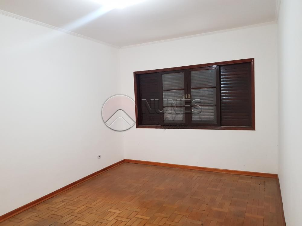 Alugar Casa / Assobradada em Osasco apenas R$ 2.400,00 - Foto 8