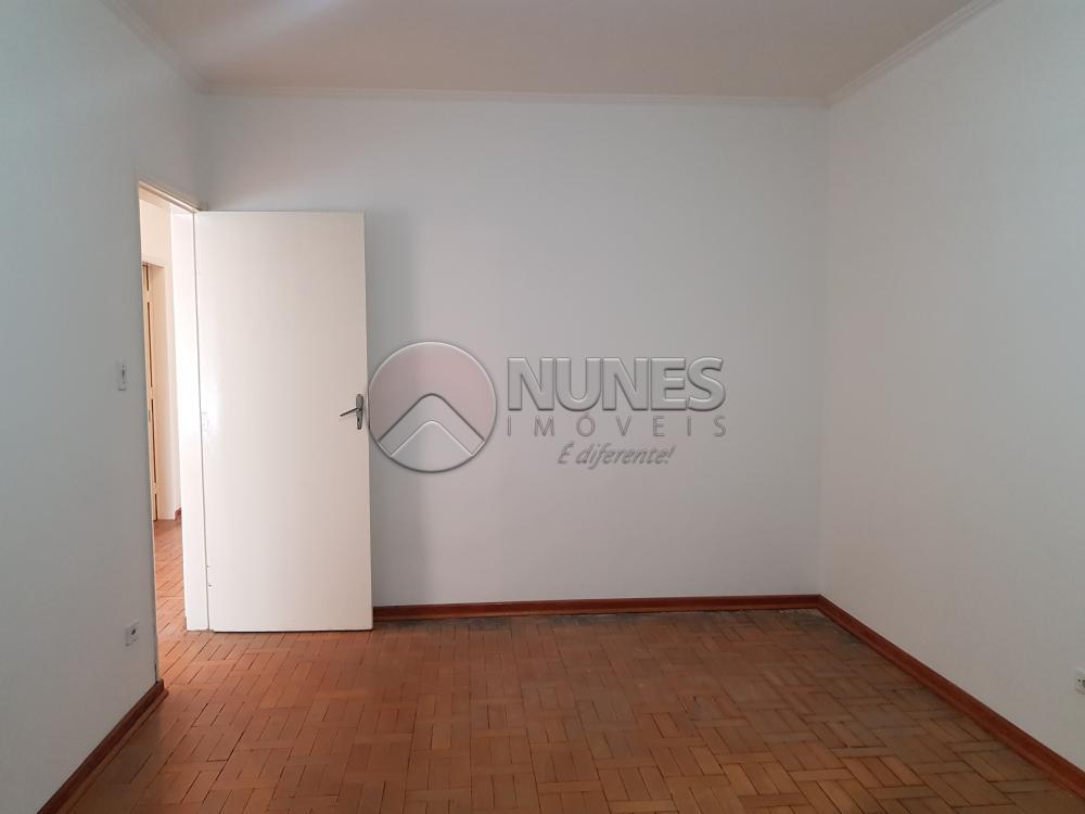 Alugar Casa / Assobradada em Osasco apenas R$ 2.400,00 - Foto 9