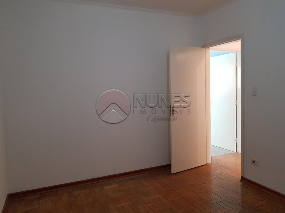 Alugar Casa / Assobradada em Osasco apenas R$ 2.400,00 - Foto 11