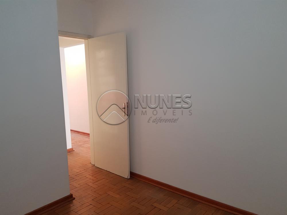 Alugar Casa / Assobradada em Osasco apenas R$ 2.400,00 - Foto 13