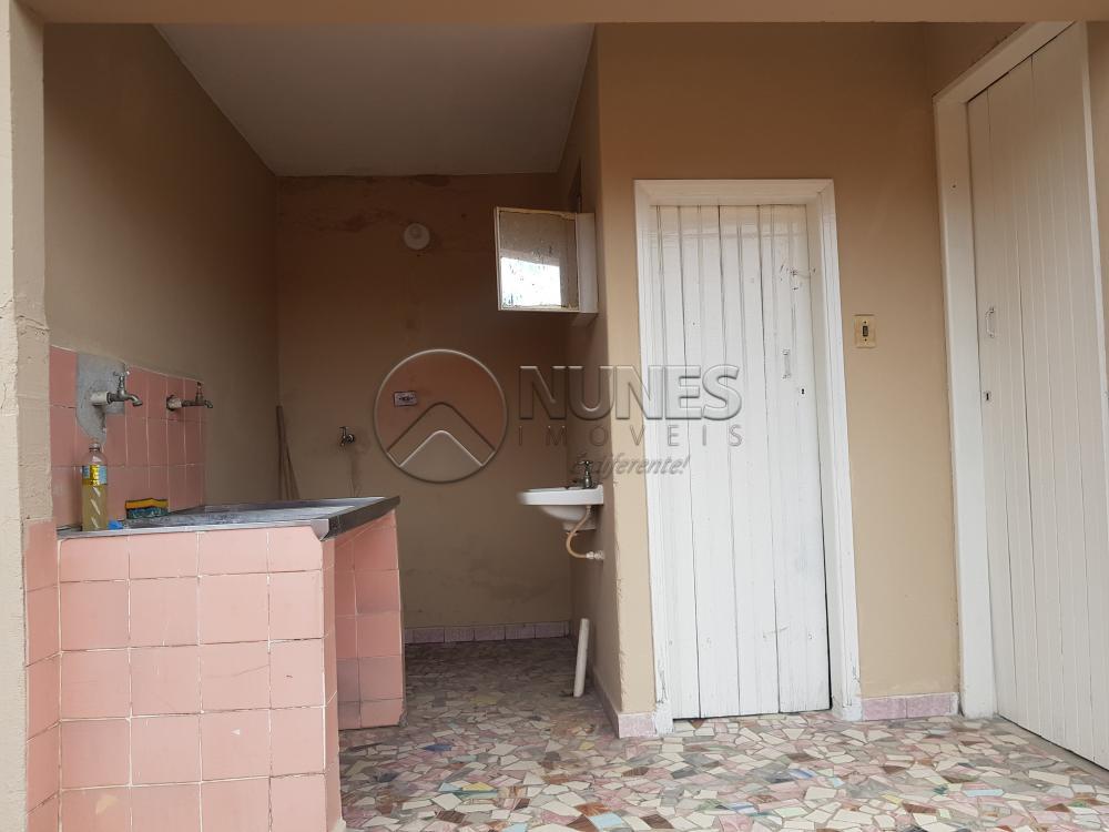Alugar Casa / Assobradada em Osasco apenas R$ 2.400,00 - Foto 15