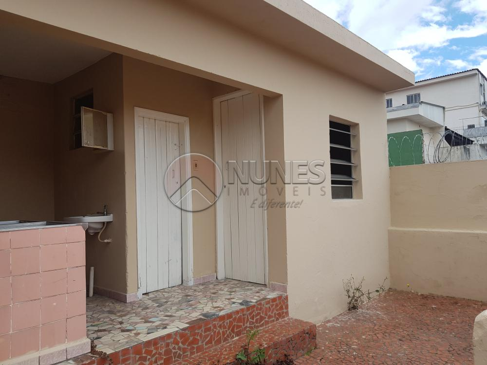 Alugar Casa / Assobradada em Osasco apenas R$ 2.400,00 - Foto 16