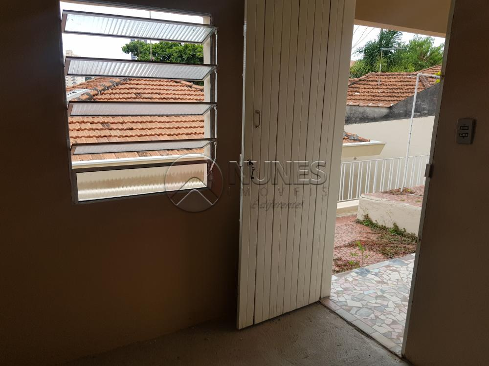 Alugar Casa / Assobradada em Osasco apenas R$ 2.400,00 - Foto 17