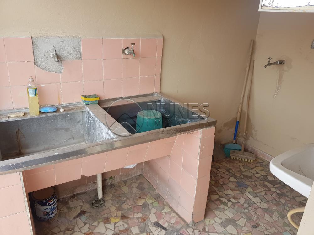 Alugar Casa / Assobradada em Osasco apenas R$ 2.400,00 - Foto 18