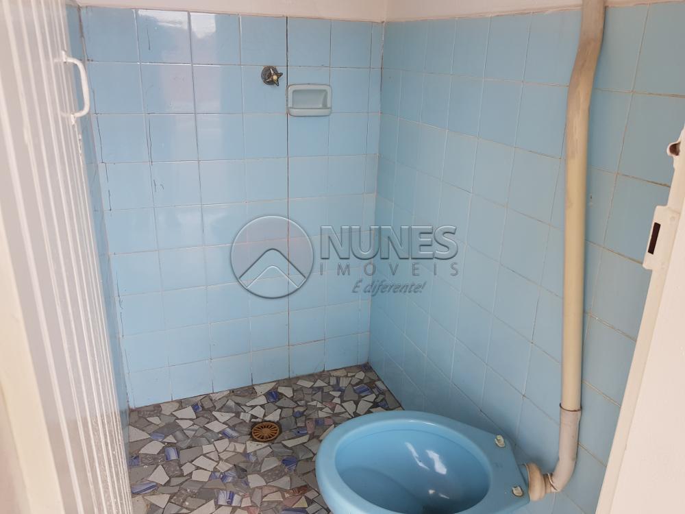 Alugar Casa / Assobradada em Osasco apenas R$ 2.400,00 - Foto 19