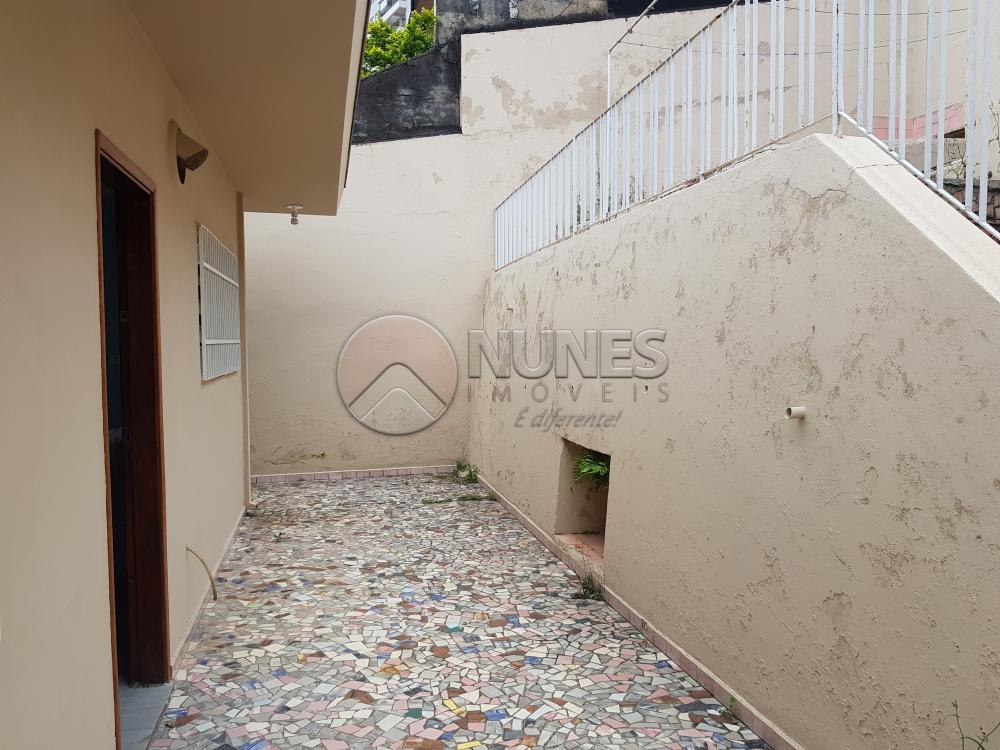 Alugar Casa / Assobradada em Osasco apenas R$ 2.400,00 - Foto 20