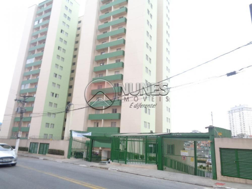 Alugar Apartamento / Padrão em Osasco apenas R$ 1.350,00 - Foto 1