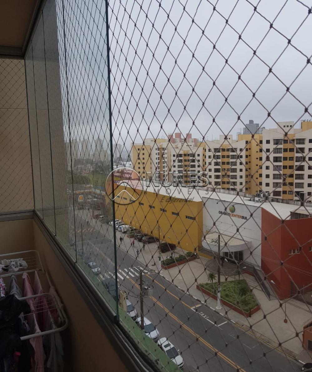Alugar Apartamento / Padrão em Osasco apenas R$ 1.350,00 - Foto 5