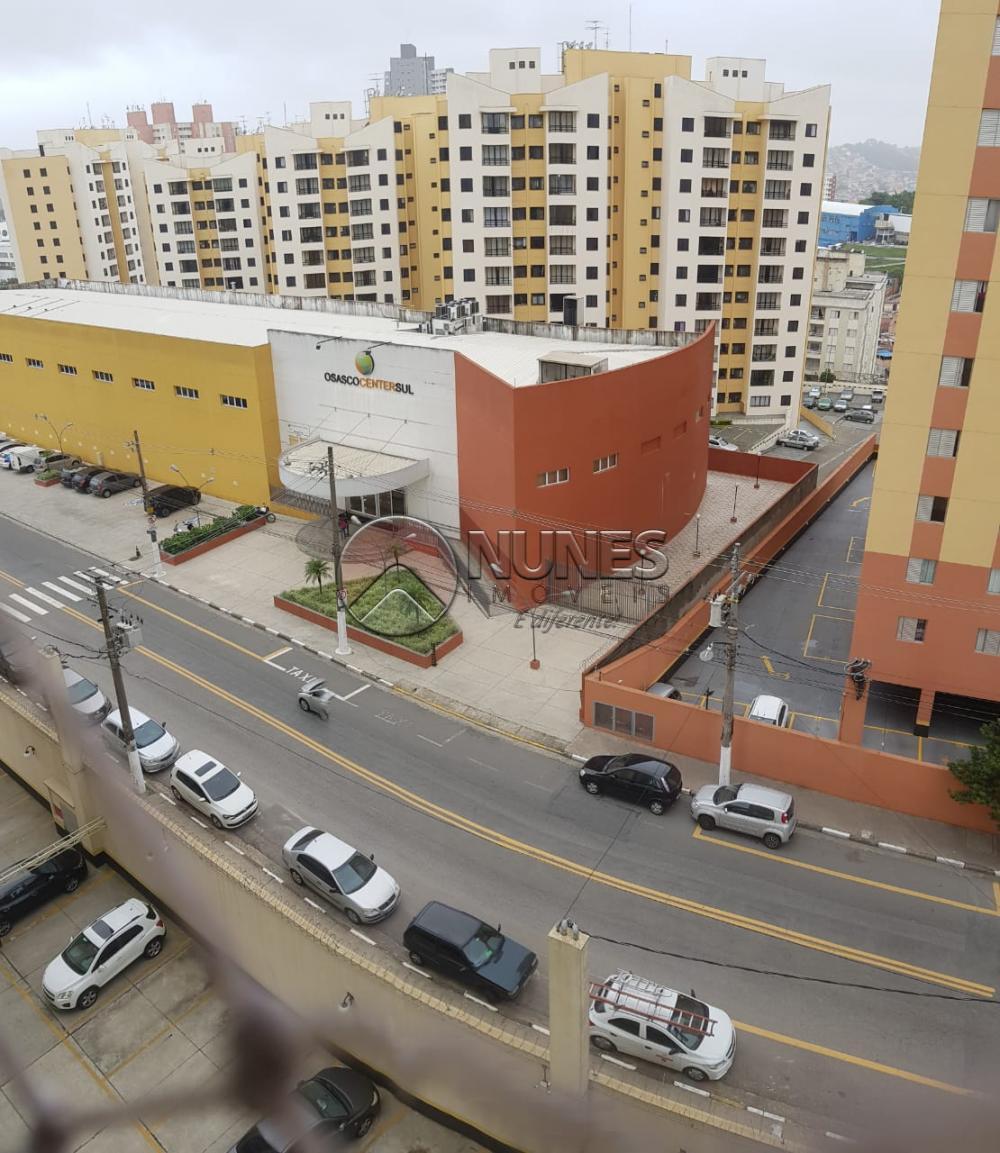 Alugar Apartamento / Padrão em Osasco apenas R$ 1.350,00 - Foto 6