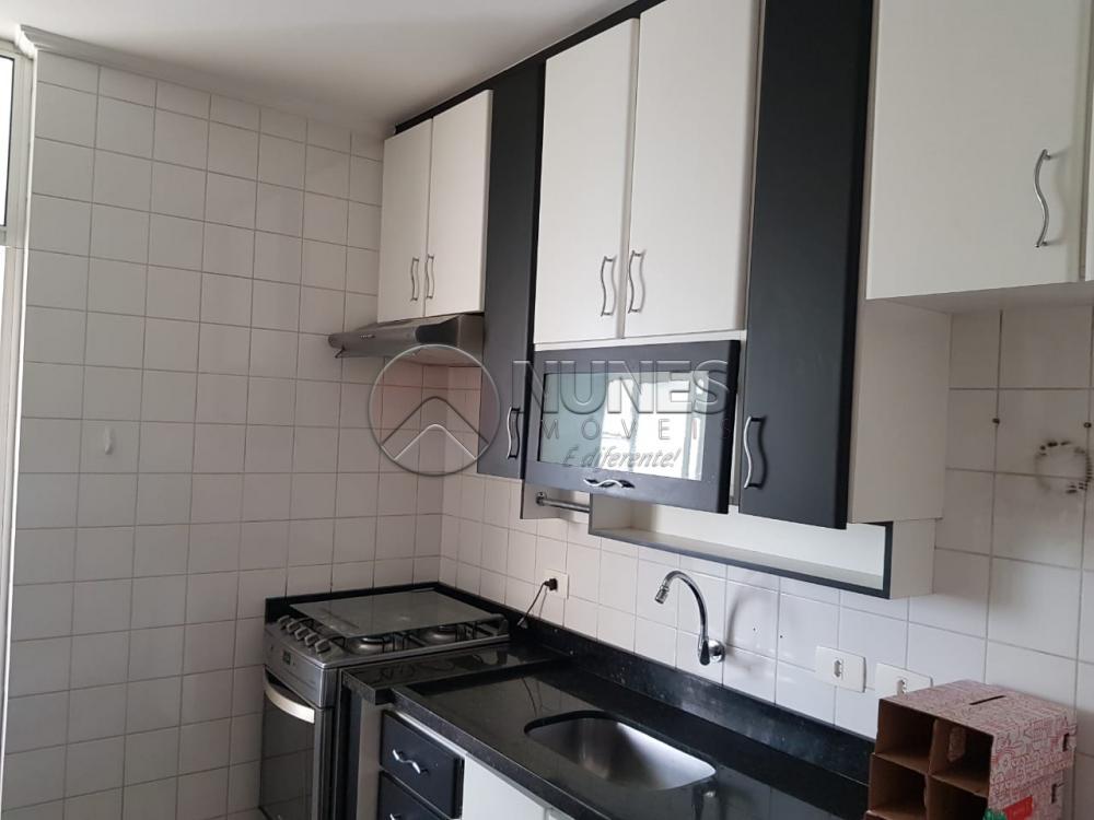 Alugar Apartamento / Padrão em Osasco apenas R$ 1.350,00 - Foto 9