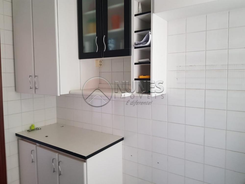 Alugar Apartamento / Padrão em Osasco apenas R$ 1.350,00 - Foto 10