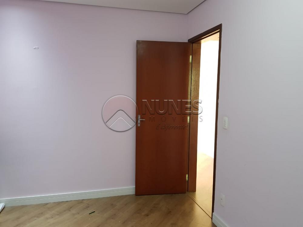 Alugar Apartamento / Padrão em Osasco apenas R$ 1.350,00 - Foto 15