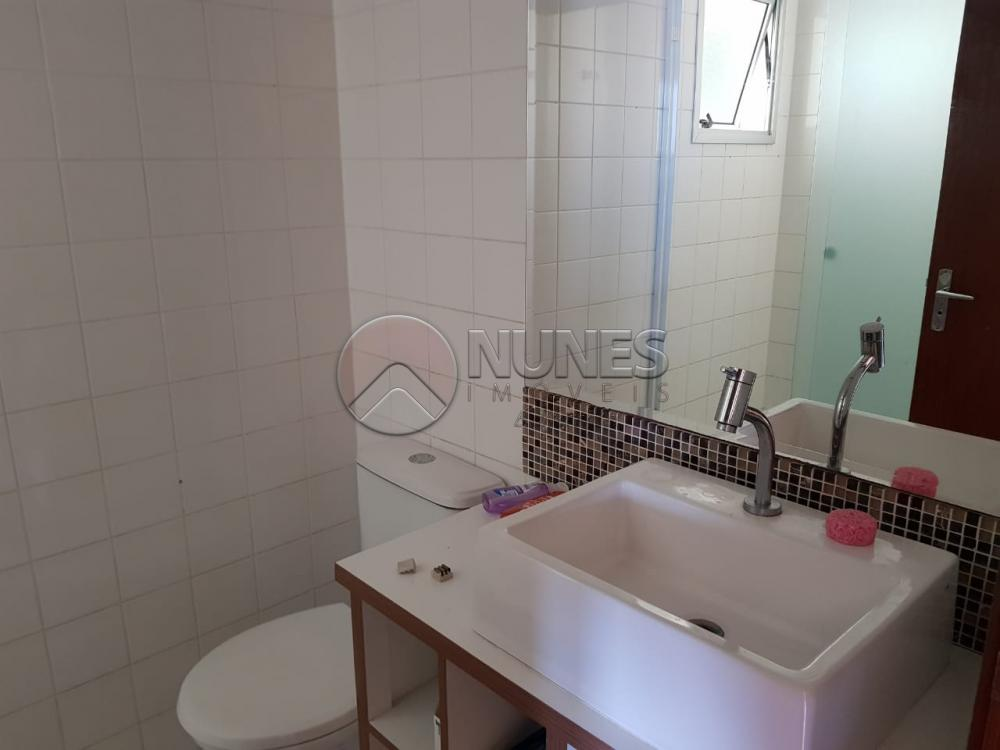 Alugar Apartamento / Padrão em Osasco apenas R$ 1.350,00 - Foto 16